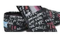 Lenny Kravitz diseña zapatillas para Toms