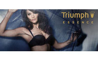 Triumph sostiene LILT