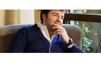 """Luca Caprai (Cruciani): """"Sul Made in Italy serve trasparenza"""""""