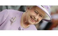 La reine Elizabeth, un style vestimentaire inimitable