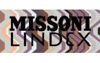 Missoni и Lindex объединились для поддержки исследований в области рака груди