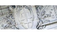La justice se penche sur le permis contesté du musée LVHM, en pleins travaux