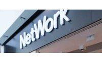 Турецкий бренд NetWork открыл свой первый магазин в Москве
