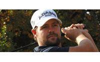 Adidas schließt Akquisition von Adams Golf ab