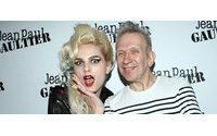 Jean Paul Gaultier annulliert HAKA-Modenschau