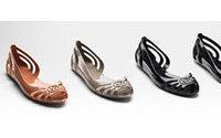 Gucci lanza su propio calzado ecológico