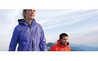 Konzern Lafuma: International und Bergsport treiben Wachstum an
