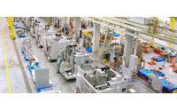 用美国生产取代中国制造?