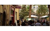 Merc London ouvre une première boutique en France