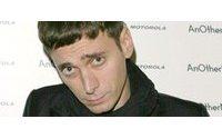 Хеди Слиман намерен перенести Yves Saint Laurent в Лос-Анжелес