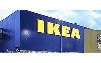 E' Mister Ikea l'uomo più ricco d'Europa. Al settimo posto Ferrero