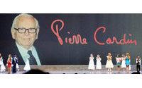 I 90 anni di Pierre Cardin, uno dei creatori di moda più geniali e versatili