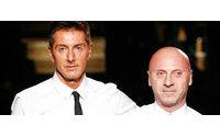 Dolce & Gabbana in Italien vor neuem Prozess wegen Steuervergehen