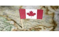Canadá 2012