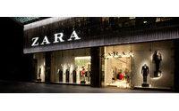 Zara vence la batalla a Louboutin