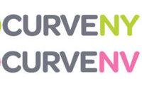 EUROVET adquire 100% da CURVExpo Trade Show