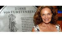 Диана фон Фюрстенберг в четвертый раз стала президентом CFDA