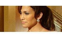 Así vestirá Jennifer Lopez en su gira, de Alta Costura