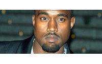 Kanye West diseña unas zapatillas de 70.000 euros para Nike