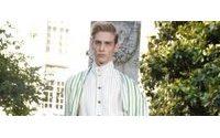 LVMH 仏高級紳士服ブランド「Arnys(アルニス)」買収