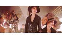 "Da agosto nuova campagna ""Vuitton Express"""