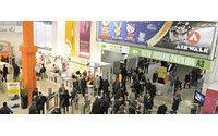 Expo Riva Schuh abre portas para novos negócios