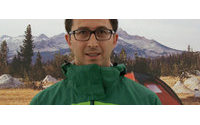 Daniele Grasso nuovo Senior Product Manager Apparel Shells di Jack Wolfskin