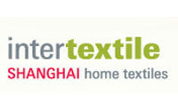 Shanghai Intertextile Home Textiles Spring