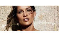 Laetitia Casta, belleza mediterránea para Dolce & Gabbana