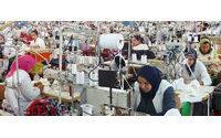 """Mohamed Tazi: """"Die Firmen stellen neue Bedingungen an die Lieferanten"""""""