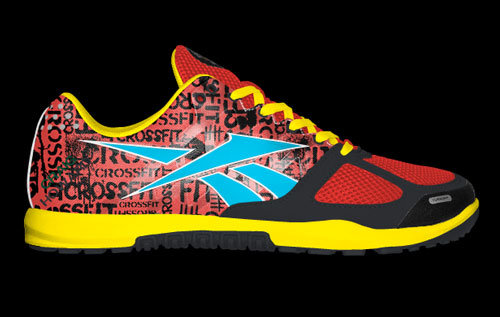 Adidas eyes Crossfit workout for lacklustre Reebok - News   Business ... d3ad0e44c