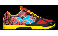 Adidas eyes Crossfit workout for lacklustre Reebok