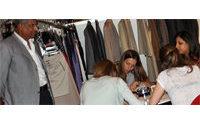 Marokko: Fès Fast Fashion legt einen verkaufsfördernden Start hin