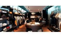 The Elevation Store: un nouveau concept-store dédié à l'homme dans le Marais
