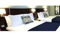 Resuinsa, empresa de textiles para hoteles, abre una filial en Estados Unidos