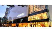 Shopping JK Iguatemi finalmente abre suas portas