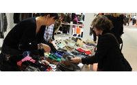 "Cuatro empresas de calzado balear acuden a la feria ""Who's next"" de París"