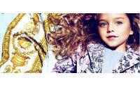 Versace, non solo Young, continua a crescere
