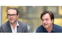David Zmirov et Lionel du Chatellier nous disent pourquoi de grandes enseignes font appel à leurs agences