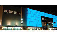 Nordstrom to get New York store at last