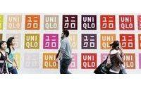 Uniqlo откроет в России 10 магазинов