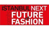 Türk tasarımcılar Berlin Moda Haftası'nda
