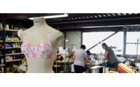Lingerie : le made in France s'expose pour mieux s'exporter
