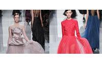 Christian Dior ha acquisito gli Ateliers Vermont