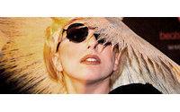 Lady Gaga tendrá una página web sobre moda