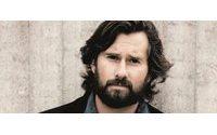 Gant: Christopher Bastin è il nuovo direttore creativo