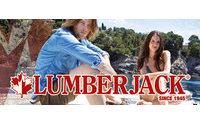 Lumberjack inaugura a Milano nuovo headquarter
