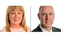 Marks & Spencer: le mauvais premier trimestre chamboule l'organigramme