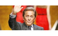 Модный дом Valentino будет продан за 852 миллиона долларов
