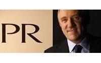 O grupo de luxo PPR quer se reforçar na China